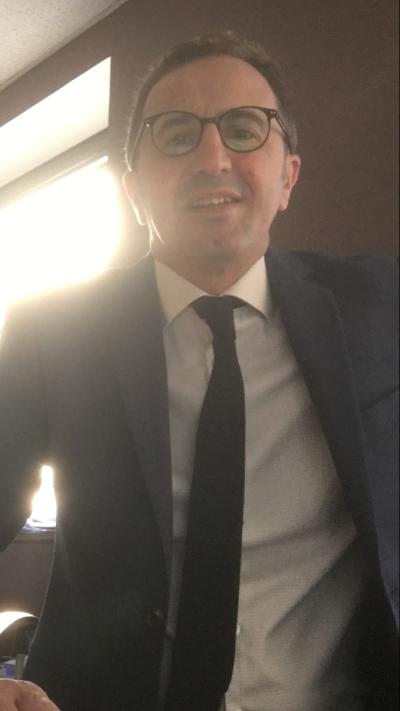 Nabil.bouyacoub
